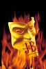 j&b (iñaki preysler) Tags: carnaval scotch jb whisky