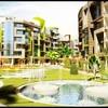 شقة للبيع بكمبوند بحدائق اكتوبر كنز Kenz Compound (lelbaia) Tags: شقة للبيع بكمبوند بحدائق اكتوبر كنز kenz compound classifieds اعلانات مجانية مبوبة