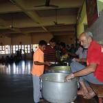 Lunch @ Sarangpur (3)