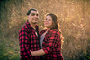IMG_9758 (Y3TKDUQ3OQ46BGEHYM24T4WDWI) Tags: warmth fall sunshine flannel couple love family