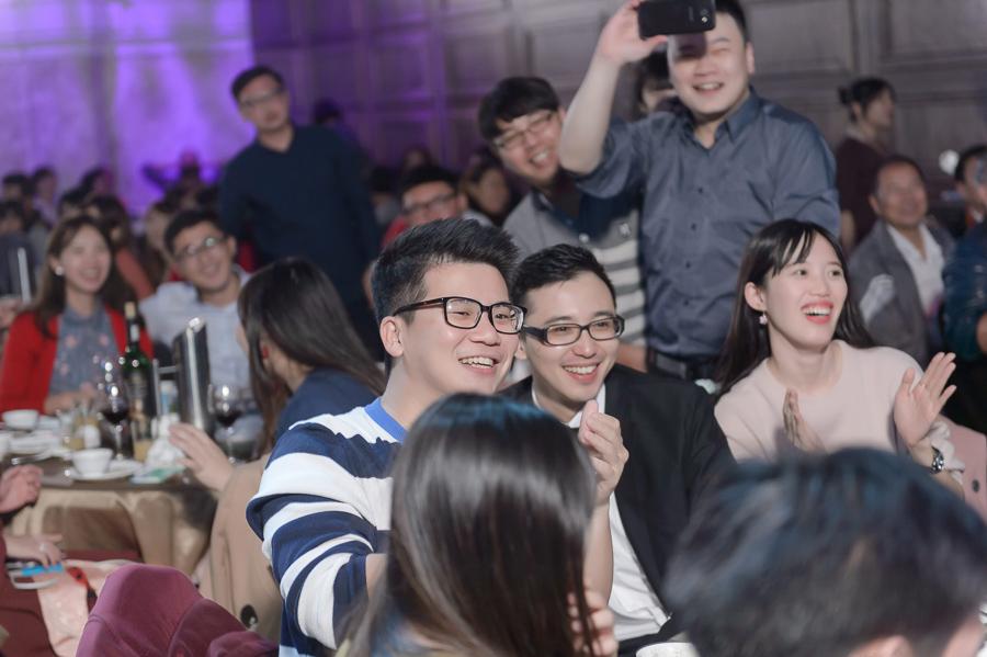 24499884007 4c39721863 o [彰化婚攝]J&Y/皇潮鼎宴禮宴會館