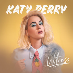 Katy Perry || Witness (Ernesth García) Tags: katyperry witness ernesthgarcía