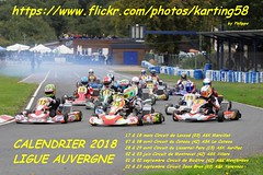 IMG_9496PUB (prs58karting) Tags: bonne année 2018 calendrier courses karting prs58karting