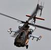 Apache (Bernie Condon) Tags: boeing apache helicopter assault armed army gunship military warplane dutch rnaf royalnetherlandsairforce riat airtattoo tattoo ffd fairford raffairford airfield aircraft plane flying aviation display airshow uk