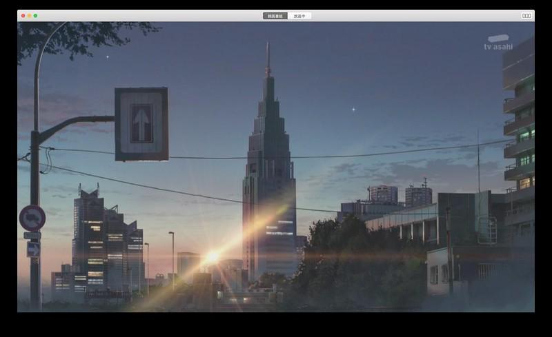 スクリーンショット 2018-01-04 18.24.41