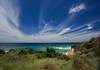 Uplifting clouds (jack eastlake) Tags: south far polarizer polariser cpl lee valley bega tathra ground camping coast nsw parks national wild beaches beach gillards