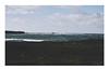 storm II (Frag.S) Tags: beach storm bretagne quiberon canon5dmkiii canonphoto canon 50mm 50mmf12 landscape seascape water ocean wildlife wild