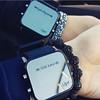 WWW.UPWATCH.COM @upwatch #upwatch #ledsaat #isimyazilansaat #dijitalsaatler #dokunmatiksaat #kişiyeözel (upwatch) Tags: saat dijital dokunmatik led hediye