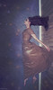 Sleepwalking (Felicia Brenning) Tags: sleepwalking levitation levitationphotography flying night flight walk fantasy fantasyphotography fantasyportrait selfportrait selfie me myself magical magic magicphotography artsy art photographyart photomanipulation photoart artphotography surrealphotography surreal surrealism surreality dream dreamy imagination imaginative fiction portrait manipulation scenery scene model girl dress sony sonyalpha sonyslta57 fineart