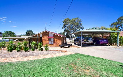 10 Windhover Cr, Calala NSW 2340