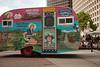 2016-04-09 - Houston Art Car Parade -0655 (Shutterbug459) Tags: 2016 20160409 april artcarparade downtown events houston parade public saturday texas usa unitedstates anuhuac