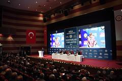 MUGLADA MUHTARLAR TOPLANTISI (FOTO 2/3) (Kişisel Photoblog) Tags: ziyakoseogluphotographerphotojournalistpoliticportrait siyaset sol sosyal sosyaldemokrasi chp cumhuriyet kilicdaroglu kemal ankara politika turkey turkiye tbmm meclis mugla calistay ulasim tarim muhtarlar stk mentese anadolu aralik bodrum seyit torun