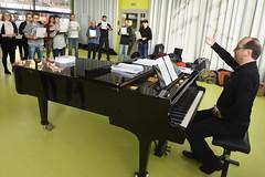 DSC_1382 (Izakigur) Tags: neuchatel izakigur switzerland piano