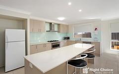 75 Elizabeth Circuit, Flinders NSW