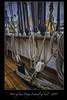 San Diego CA (vonhoheneck) Tags: festivalofsail ameria billof rights californian cloudia curlew exyirving johnson hmssurprise jada pcf816 pilot ussdolphin b39 medea berkeley starofindia soviet sub patriciabelle spiritofdanapoint sansalvador swiftboat pilotboat cannonbattle baycruises schooner staysail brigantine yawl square barque cityofsandiego unitedstatesnavy california portofsan diego san schölkopf schoelkopf canon eos6d maritimemuseum bay usa
