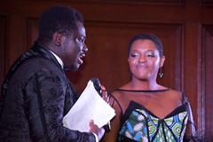 DSC_7030 (photographer695) Tags: black british entertainment awards bbe dec 2017 porchester hall london by jean gasho co founder with kofi nino ghanaian opera singer