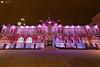 Morgans Hotel Swansea (technodean2000) Tags: morgans hotel swansea south wales uk nikon d610 lightroom colour hdr building night lights
