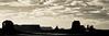 _62A8762 (gaujourfrancoise) Tags: unitedstates etatsunis ouestaméricain wildwest westernamerican farwest gaujour monumentvalley arizona utah navajotribalpark navajos colorado nativeamericans amérindiens johnford johnwayne sergioleone