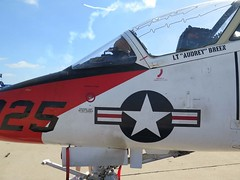 "McDonnell Douglas T-45C Goshawk 94 • <a style=""font-size:0.8em;"" href=""http://www.flickr.com/photos/81723459@N04/25324094088/"" target=""_blank"">View on Flickr</a>"