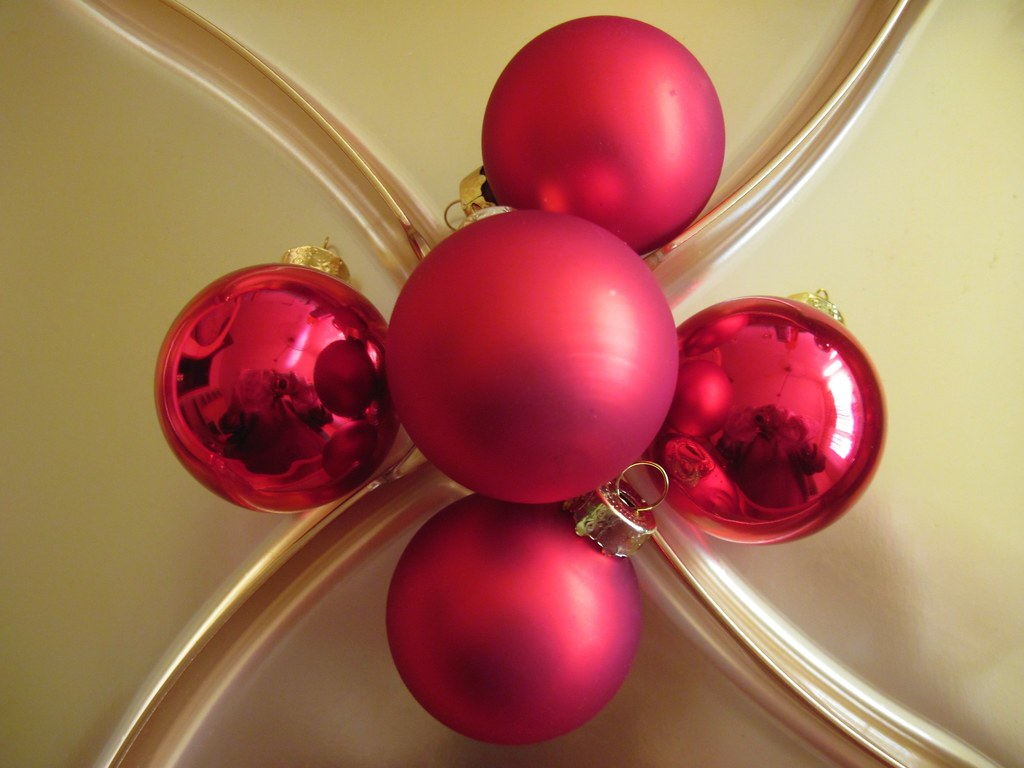 Christbaumkugeln Magenta.The World S Most Recently Posted Photos Of Christbaumkugeln Flickr