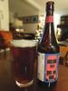 mmmm....beer (Explored) (jmaxtours) Tags: mmmmbeer extraspecialbitter esb beausbrewingco beaus vankleekhillontario vankleekhill ontario beer ale