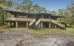 17 Waterfall Road, Ninderry QLD