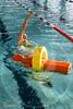 IMG_4295 (RawerPhotos) Tags: championnat de gironde shortcourse sauvetageeauplate sauveteursbéglais pool championships surf life saving
