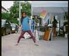 16660007.jpg (slightheadache) Tags: 2016 bham bkhiartmachine brooklyn brooklynhiartmachine nyc newyork newyorkcity socialpractice streetart art performanceart silkscreen silkscreenprinting streetworkshop