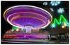 Christmas carousel. (mianpascual) Tags: carrusel navidad sigma 1020 luces larga exposicion fdlqalavavision0129diciembre2017