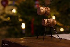 Samppanjaporo (AaJii) Tags: joulu lapua southernostrobothnia finland fi