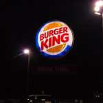 Burger King (Vernon, Connecticut) thumbnail