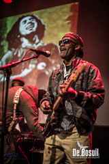 2017_12_26  The Marley Experience Xmass Show VBT_0426-Johan Horst-WEB