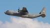 Lockheed C-130J-30 'Shimshon' (Angle-of-Attack) Tags: 2017 blueflag2017 iaf israel israeliairforce ovda aircraft airplane aviation military