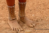 overlanding africa_himba tribe_namibia-2-3 (Mariana Vianna Fotografia) Tags: himba tribe namibia africa mariana vianna fotografia professional photographer overlanding