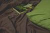 """2. """"Per quanto tempo devo rimanere a letto?"""" (Marília Cavalcanti) Tags: arquitetura felicidade livro book cama bed lençol remédio medicine loneliness solidão"""