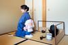 Chanoyu 茶の湯 ou cérémonie du thé (geolis06) Tags: geolis06 asia asie japan japon 日本 2017 kyoto chanoyu 茶の湯 cérémonieduthé tea bouddhisme zen ceremony