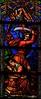 NY-San-Patricio  382 - Version 2 (Paco Barranco) Tags: patrick patricio newyork vidrieras stainedglass