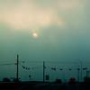 Red Lights (Thomas Hawk) Tags: america highway290 hwy290 texas usa unitedstates unitedstatesofamerica fav10 fav25 fav50 fav100