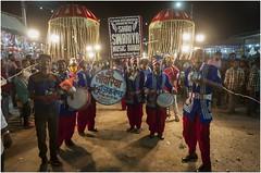kota dussehra mela  5028 (Fermin Ezcurdia) Tags: कोटा दशहरा मेला kotadussehramela kota mela dusshera festival durga navratri durganavratripooja india rajasthan festiva कोटादशहरामेलाशुभारंभ durgapuja puja navatri vijayadasamivijaya dasami