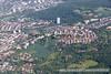 Schweinfurt - IMG_100042 (www.Fly-Foto.de) Tags: aerialphotography luftbild schweinfurt bavaria deutschland exif:model=canoneos6d exif:aperture=ƒ71 geo:lat=50037845 exif:lens=ef24105mmf3556isstm geo:country=deutschland camera:model=canoneos6d exif:isospeed=250 camera:make=canon geo:city=schweinfurt geo:lon=1027311 geo:location=096kmeastsennfeld exif:focallength=105mm geo:state=bavaria exif:make=canon