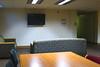 0B6A0003 (UWW University Housing) Tags: uwwhousing uww uwwhitewater students reslife residencelife halls fischer