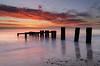 Gorleston-on-Sea (Phil Carpenter) Tags: 06nd 09ndgrad 2017 eos6dii gorlestononsea