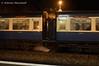 1541 and 1532 at Maynooth, 16/12/17 (hurricanemk1c) Tags: railways railway train trains irish rail irishrail iarnród éireann iarnródéireann 2017 maynooth rpsi railwaypreservationsocietyofireland craven 1541 1532 1755maynoothconnolly santaspecial
