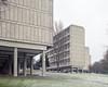 Roehampton, 2017 ([Photom]) Tags: 120 6x7 architecture altonestate england london newtopographics places roehampton uk brutalism film mediumformat modernism urban urbanism