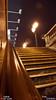Metro Place de la Concorde (remi ITZ) Tags: gilbert ithorotz loveparis par paris sourcefraichecom sourcefraiche remi parismylove parismonamour photooftheday d7200 nikon remiitz remiithorotz place concorde grande roue ferris wheel obelisque obelisk
