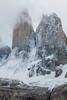 Torres del Paine (Takk Heima Fotografia) Tags: torresdelpaine chile nationalpark surdechile patagonia canon 100mm28 sigma f28