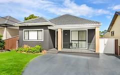 42 Rangers Road, Yagoona NSW