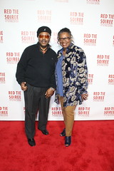 """Red Tie Soiree 2018 • <a style=""""font-size:0.8em;"""" href=""""http://www.flickr.com/photos/79285899@N07/27420225819/"""" target=""""_blank"""">View on Flickr</a>"""