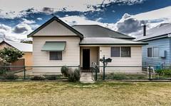 84 Church Street, Tamworth NSW