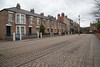Ravensworth Terrace (itmpa) Tags: ravensworthterrace benshambank 183045 relocated salvaged rebuilt reconstructed gateshead 1900stown beamish beamishmuseum museum outdoormuseum livingmuseum countydurham england archhist itmpa tomparnell canon 6d canon6d